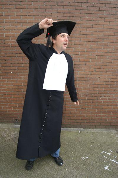 advocaattoga-togakleding-witte-bef-kledingverhuur ... | 400 x 602 jpeg 58kB